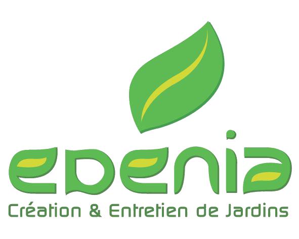 Edenia cr ation entretien de jardins for Entretien de jardins 08300